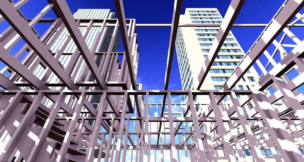 【装配式建筑最新资讯】6月1日起实施!住建部发布 《装配式住宅建筑检测技术标准》