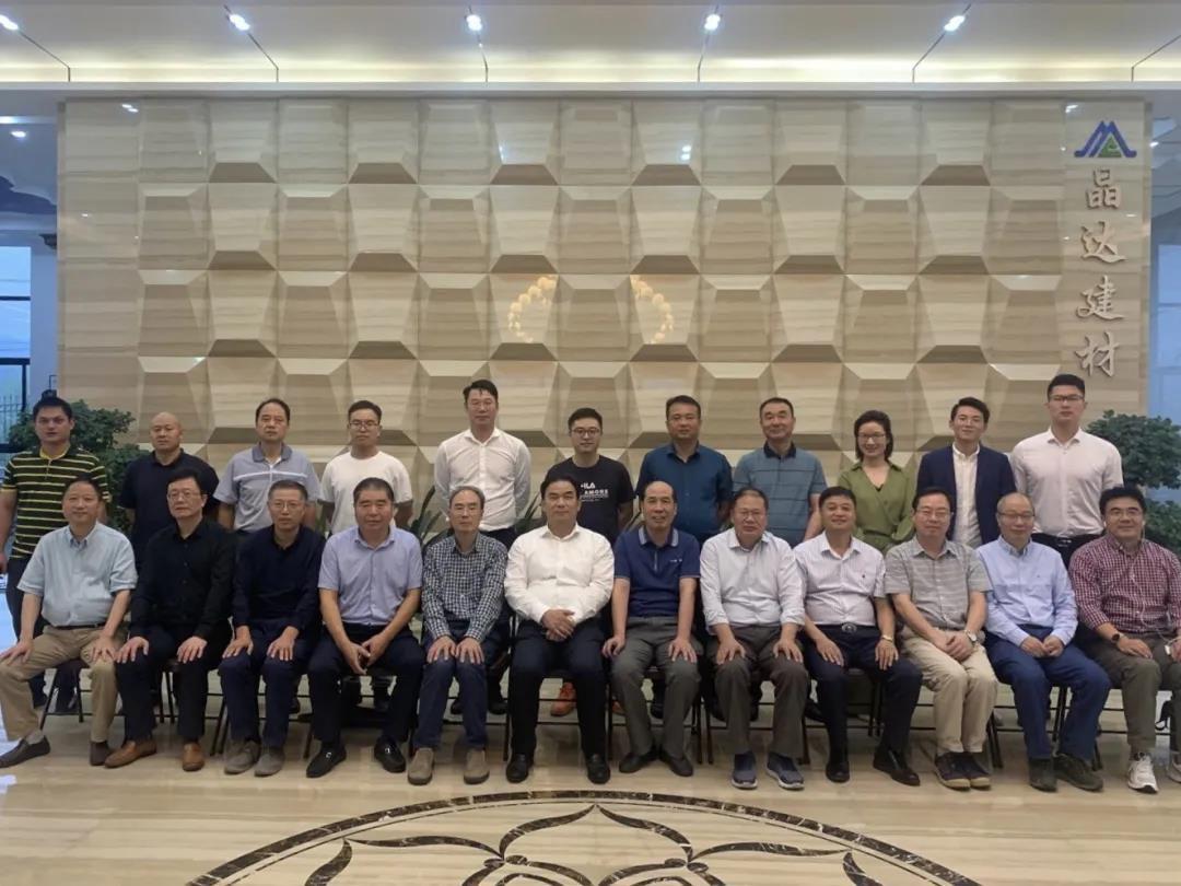浙江省建筑防水质量提升、生产和应用经营座谈会圆满结束.jpg